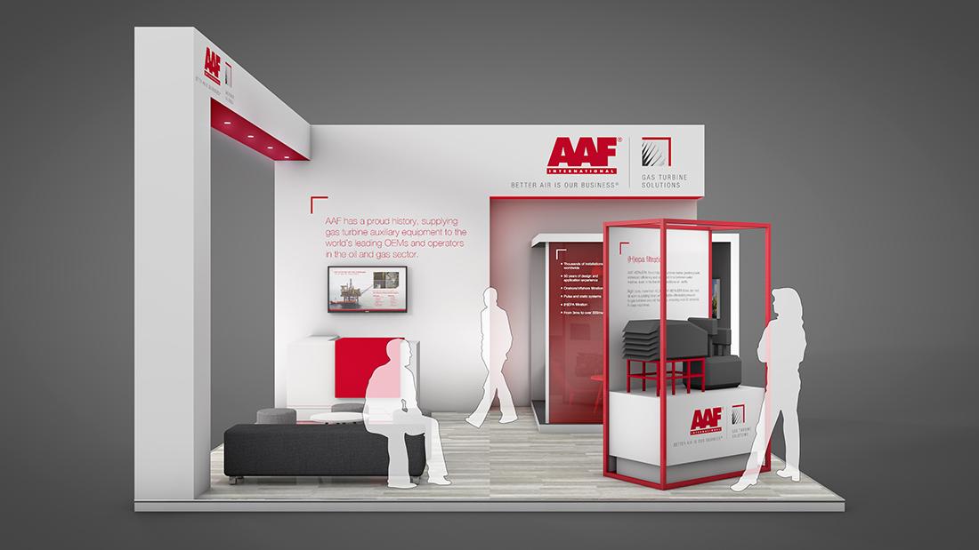 D Exhibition Uk : Aaf exhibition design hu d