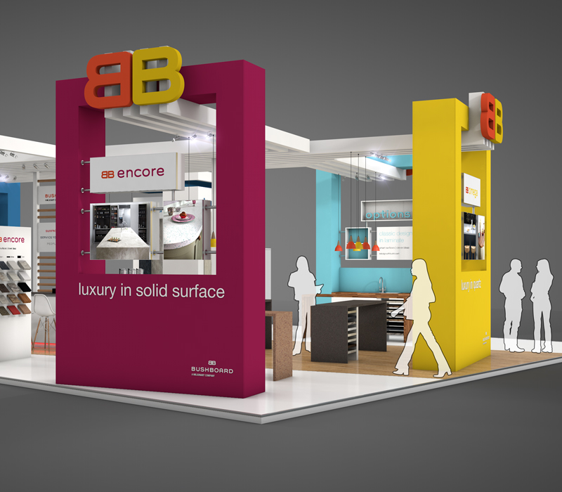 Exhibition Stand Design Drawings : Exhibition stand designer uk hu d